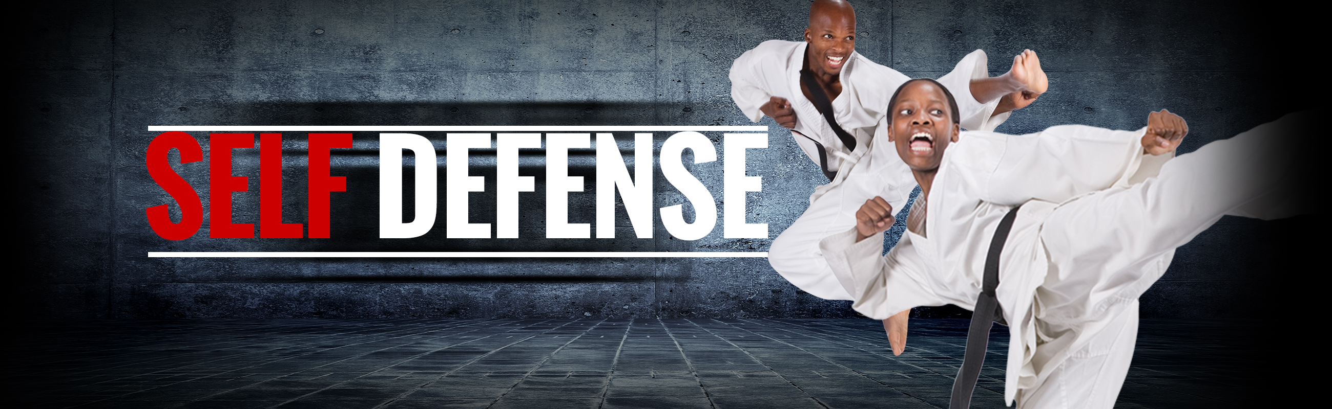 sider-martial arts-self-defense