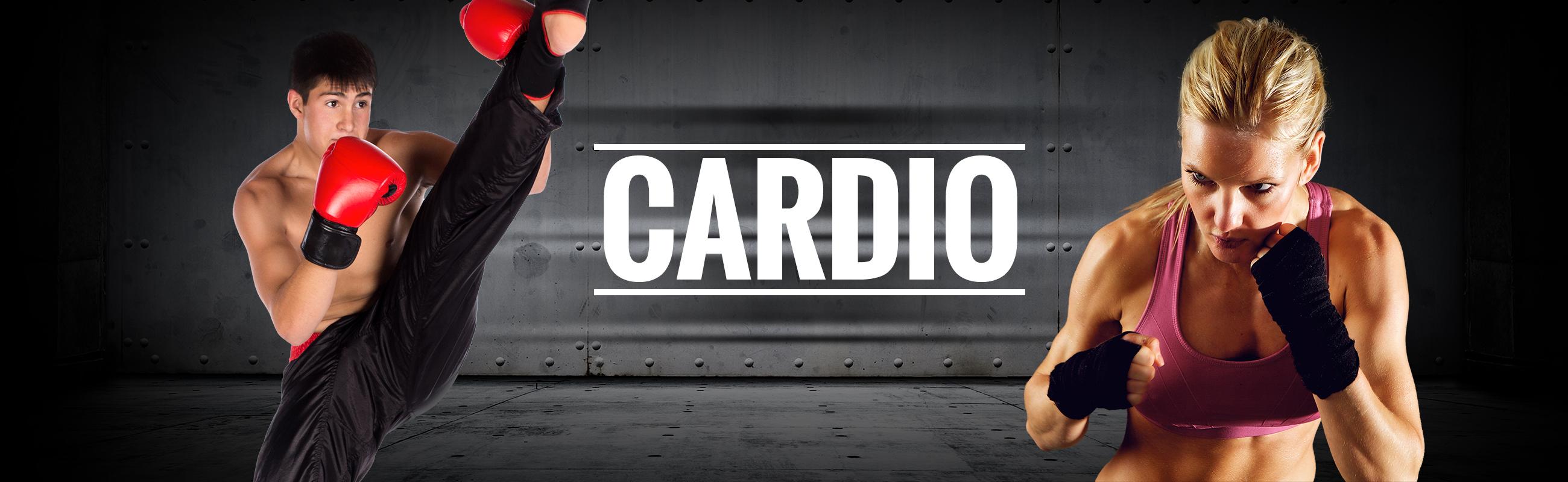 slider-cardio