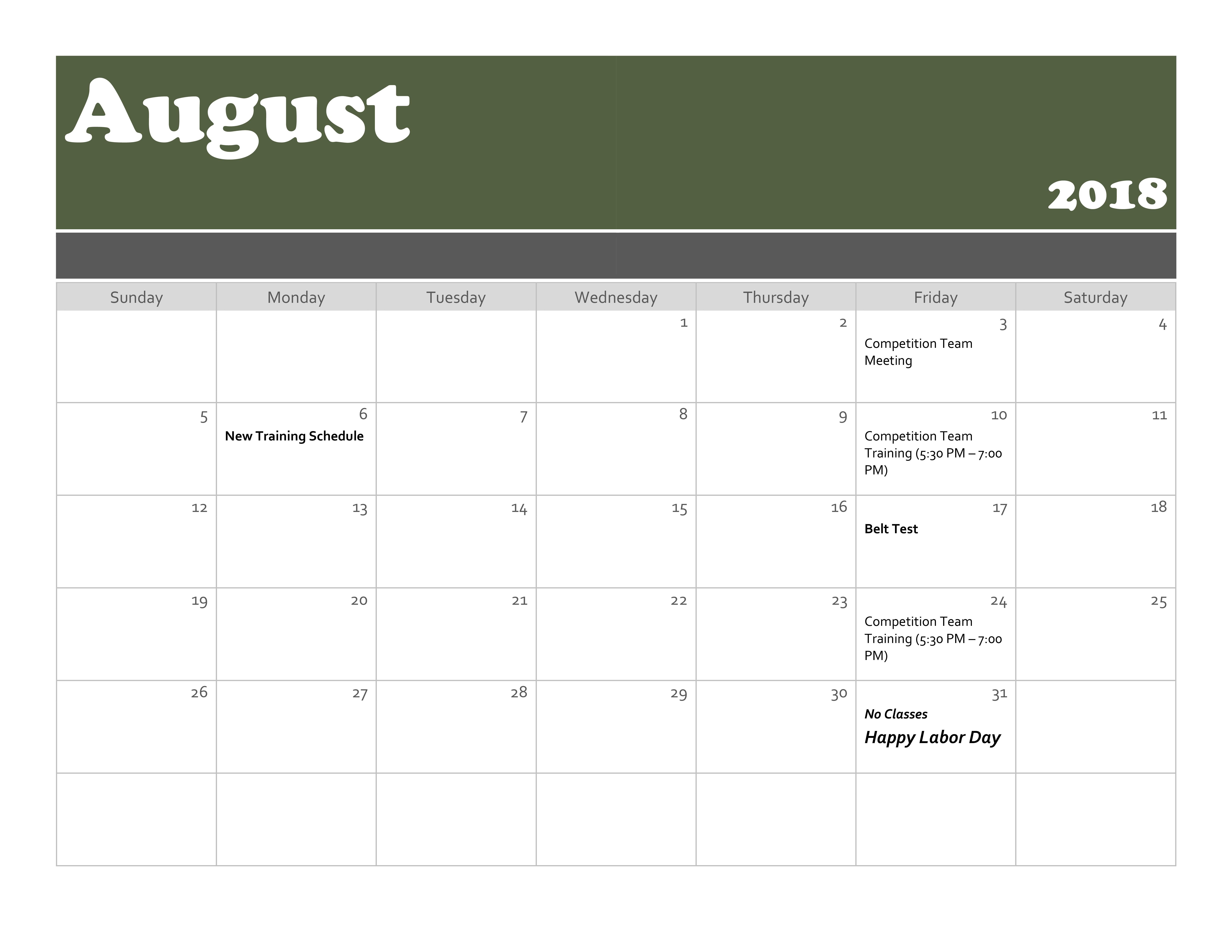 KIMA Calendar_2018_08